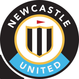 Newcastle United Central