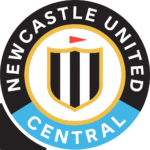 Newcastle United Central